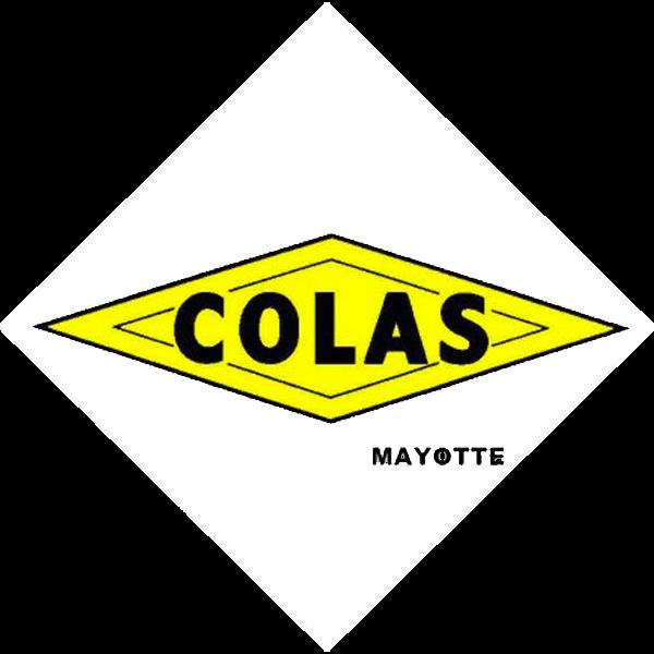 Client Itac Colas